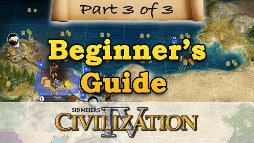 Games the Essence of Civilization